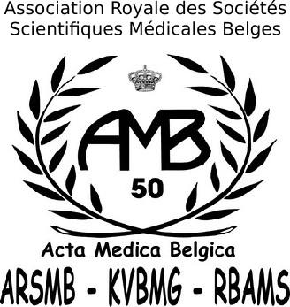 ARSMB